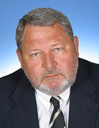 Železiarne Podbrezová - Vladimír Soták