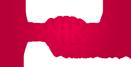 Logo podniková predajňa ŽP