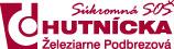 Logo SSOSH ŽP