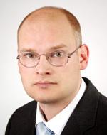 Ing. Milan SRNKA, PhD., vedúci odboru technického a investičného rozvoja ŽP a.s.
