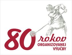 80 rokov organizovanej výučby v Železiarňach Podbrezová