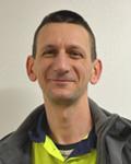 Ing. Marcel RONČÁK, Vo, ŽP a.s.