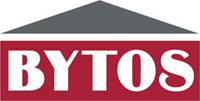 Logo Bytos