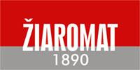 Logo Žiaromat