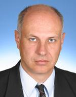 Ing. Ľuboš Ďurinďák, generálny riaditeľ akciovej spoločnosti Tále