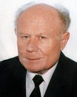 Ing. Anton Štulrajter