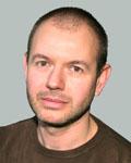 Ing. Ľubor HAVLÍČEK, senior špecialista