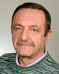 Ivan Kaša, samostatný prevádzkový technik