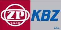 Logo KBZ