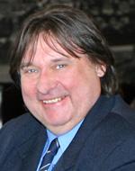 Ing. Ladislav PAPÍK, riaditeľ SGS Slovakia