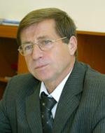 Sprofesorom Ing. Ľudovítom Parilákom, CSc., riaditeľom ŽP VVC, s.r.o.