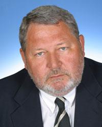 Ing. Vladimír Soták, predseda Predstavenstva ŽP agenerálny riaditeľ