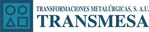 Logo TRANSMESA