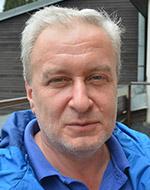 Ivan Bursa