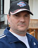 Kazimír Kokavec