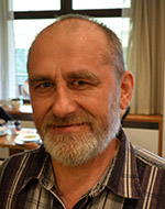 Miroslav Machajdík
