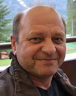 Jozef Ondríček