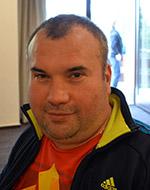 Erik Špilák