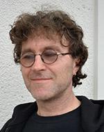 Dušan Vránsky