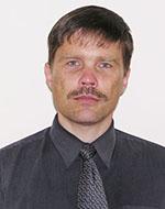 Ing. Stanislav Kester, vedúci prevádzky informačných systémov – starý závod