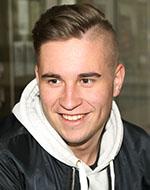 Dárius Krušinský