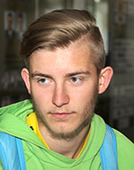 Stanislav Štugner