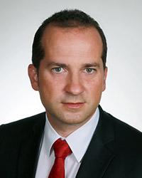 Dňom 1. apríla 2017 bol do funkcie vedúceho odboru technického a investičného rozvoja menovaný Ing. Martin Sladký