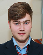 Tomáš SLIVKA, SG ŽP