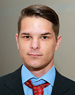 Štefan Valek, SG ŽP