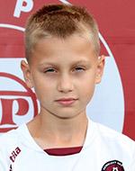 Jakub Matula U13