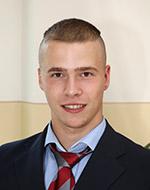 Dominik FAČKA