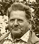 Jozef POLÁK zHornej Lehoty