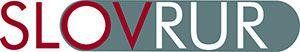 Logo SLOVRUR