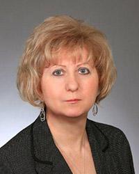 Ing. Anna KOVÁČOVÁ riaditeľka ZANINONI, s.r.o.