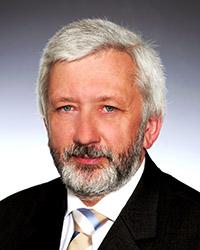 S Ing. Júliusom Kriváňom, členom Predstavenstva a obchodným riaditeľom ŽP a.s.