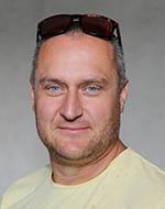 Daniel JURÍK, FERONA Slovakia