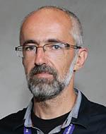 Marcel Osvald, Fed Ex Inspekta Slovakia