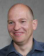 Milan Kvetko, obchodný riaditeľ, Slovmag Lubeník