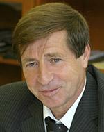 S profesorom Ing. Ľudovítom Parilákom, CSc., riaditeľom ŽP VVC, s.r.o.