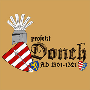 Projekt Donch