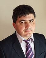 SIng. Drahomírom ĎURČENKOM, finančným riaditeľom TRANSMESA