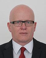 SIng. Jánom GABOŇOM, generálnym riaditeľom ŽP Informatika