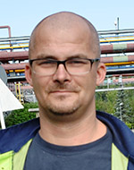 Jaroslav BALCO
