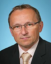 Ing.Peter Krajan