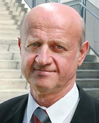 Ing. Petra Mlynarčíka