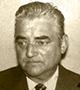 Jaroslav Graca