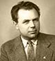 Rudolf Randuska