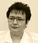 Silvia Tomcikova