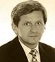 Stanislav Srnka
