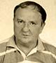 Jozef Rybar